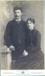 189311