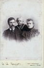 189325