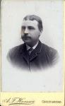 189327