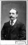 189329