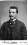 189336