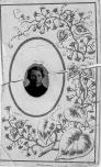 189413