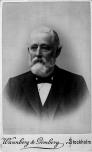 189414