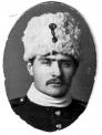 189417
