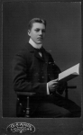189420