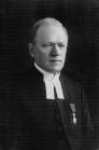 189421