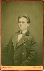 189428