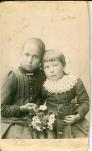 189429