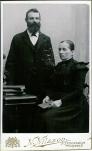 189430
