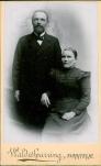 189431