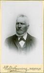 189434