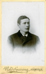 189435