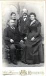 189452