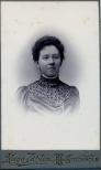 189459