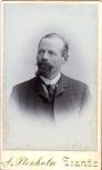 189460