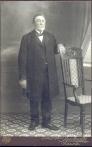189465