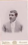 189468