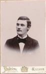189474