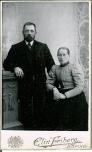 189479