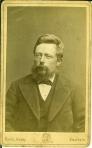 189482