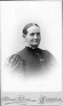 189484