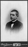 189512