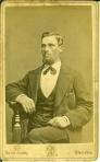 189521