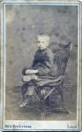 189524