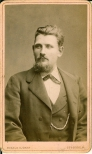 189526