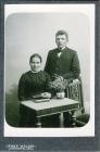 189534