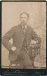 189543