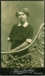 189545