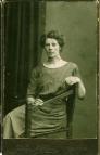 189546