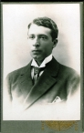 189548