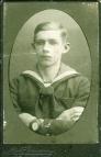 189549
