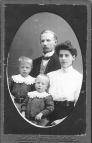 189550