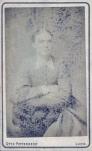 189562