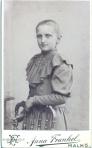 189574