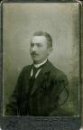 189583