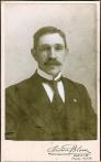 189584