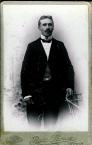 189585