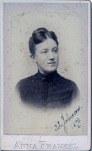 189589