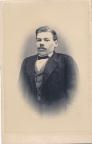 189596