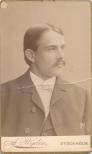 189599