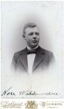 189601