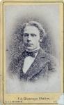 189603