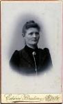 189605