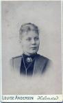 189606