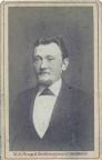 189607