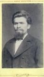 189608
